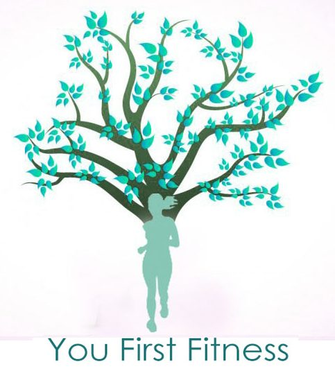 You First Fitness